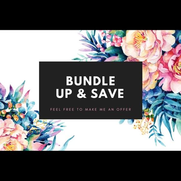 Other - Bundle & Save